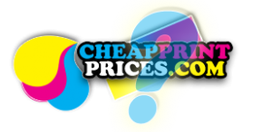 cheap-print-prices-faq